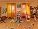 solnechnaya-lok__kids_room_01